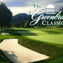 Greenbrier Classic Golf Tournament Betting Odds Preview