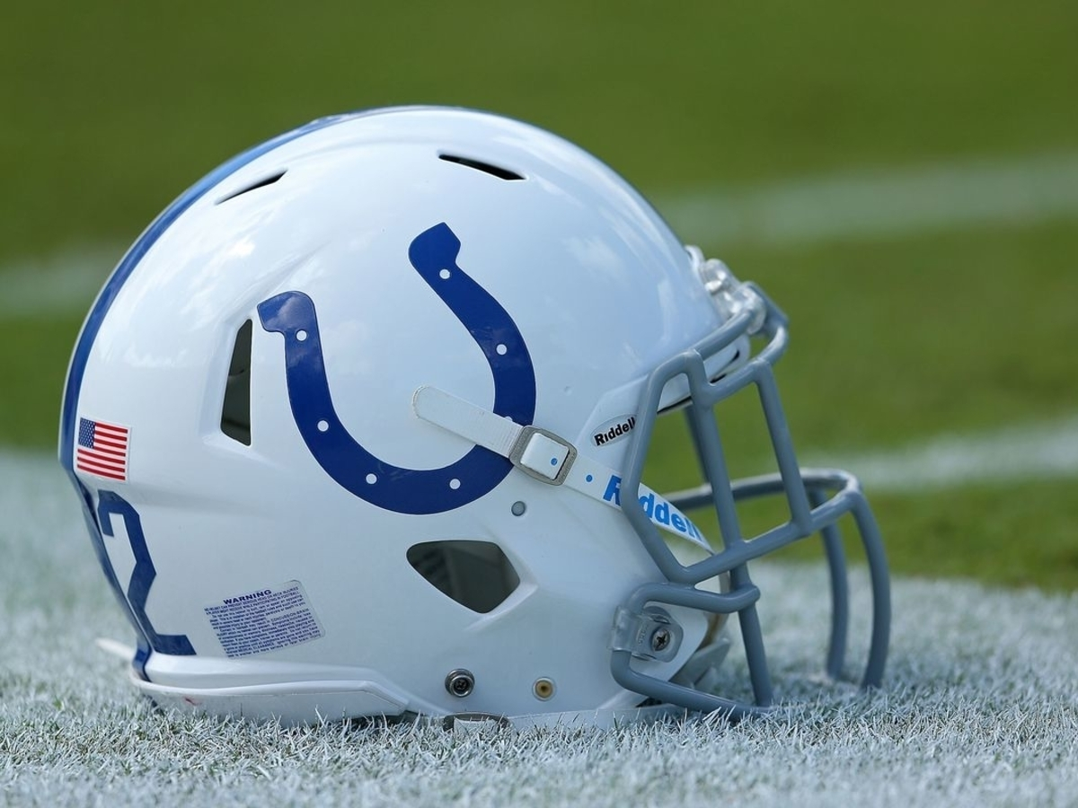 Indianapolis Colts - College Football Betting Odds and Preview
