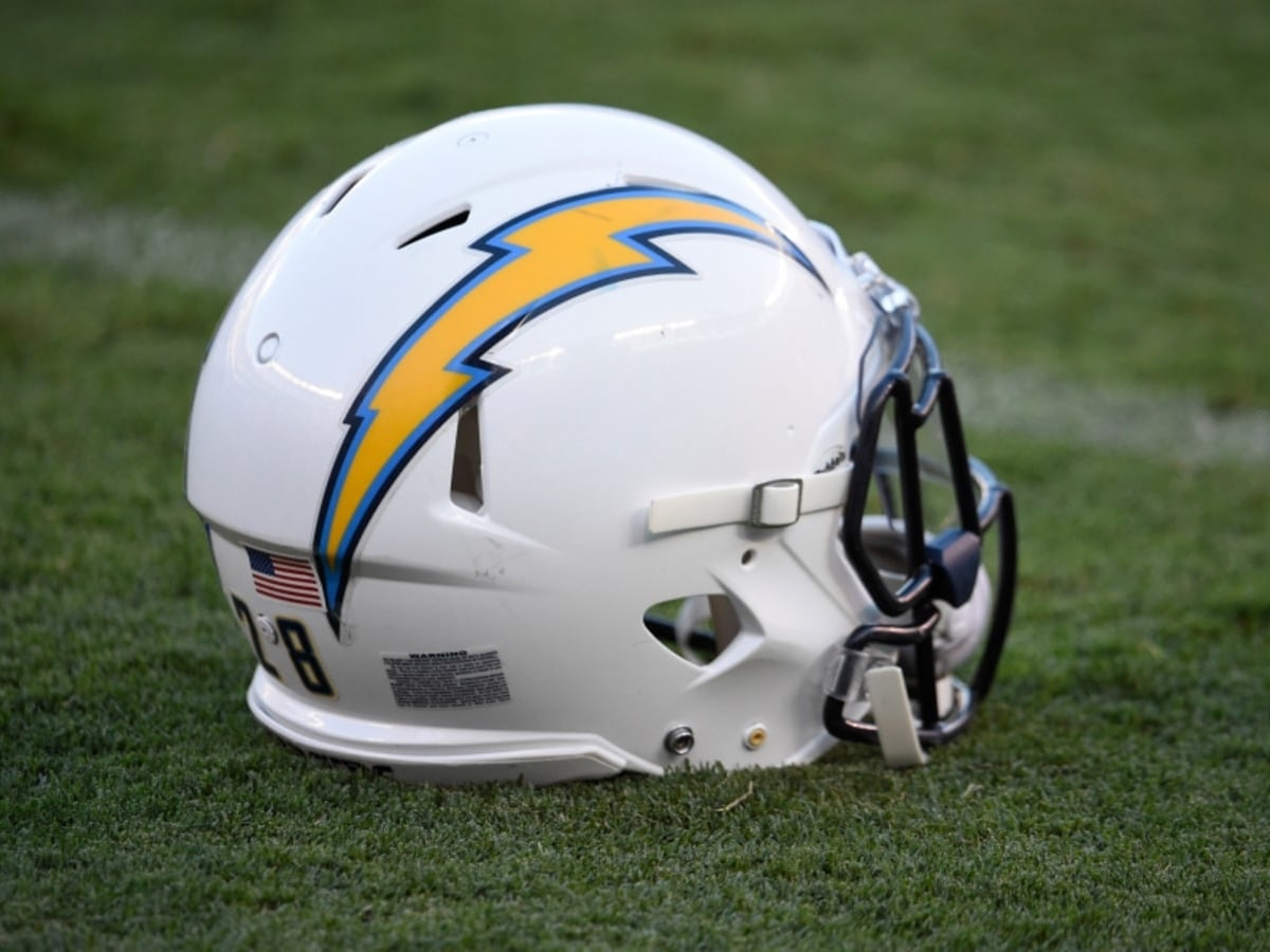 Los Angeles Chargers- NFL Betting Odds And Preview