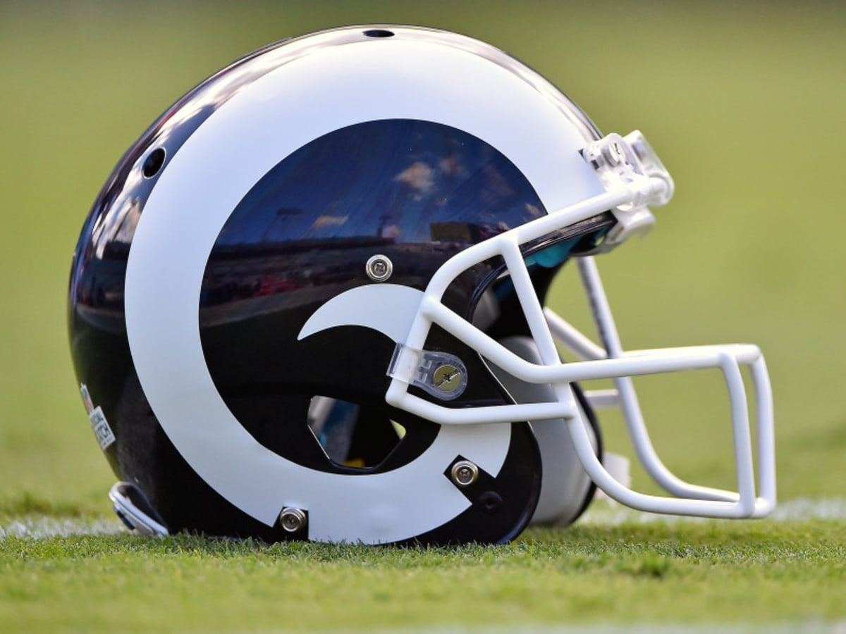 Los Angeles Rams- NFL Betting Odds And Preview