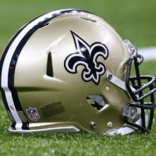 New Orleans Saints - NFL Betting Odds And Preview