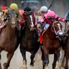 Pennsylvania Derby 2019 Horse Race Betting Preview, Odds & Expert Analysis – Pennsylvania Derby