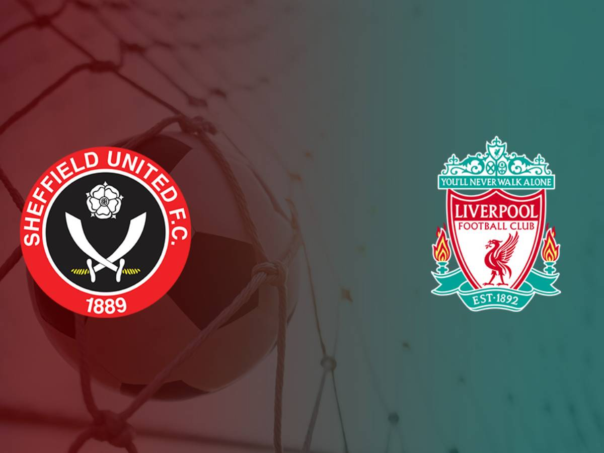 Sheffield vs Liverpool expert picks and odds