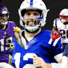 The Last Undefeated NFL Team In 2019