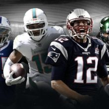 2019 AFC East - Futures Betting Predictions
