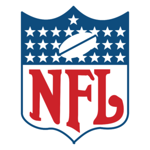 NFL Calculator