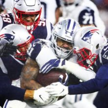 NFL Week 13 Betting Preview Odds & Tips
