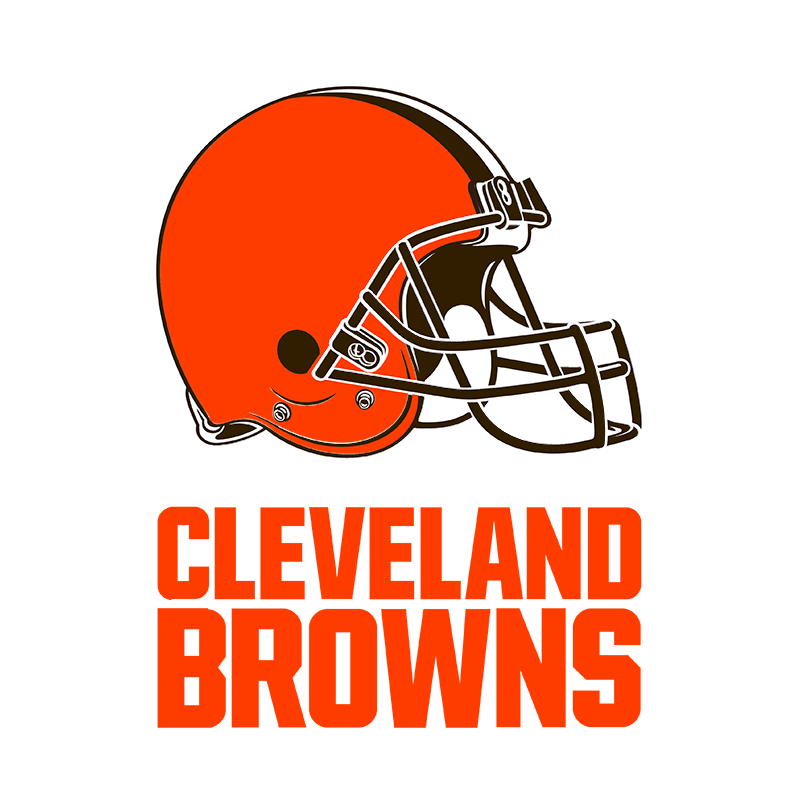 Bet On The Cleveland Browns