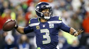 Seahawks now face uphill battle to get to the Super Bowl.