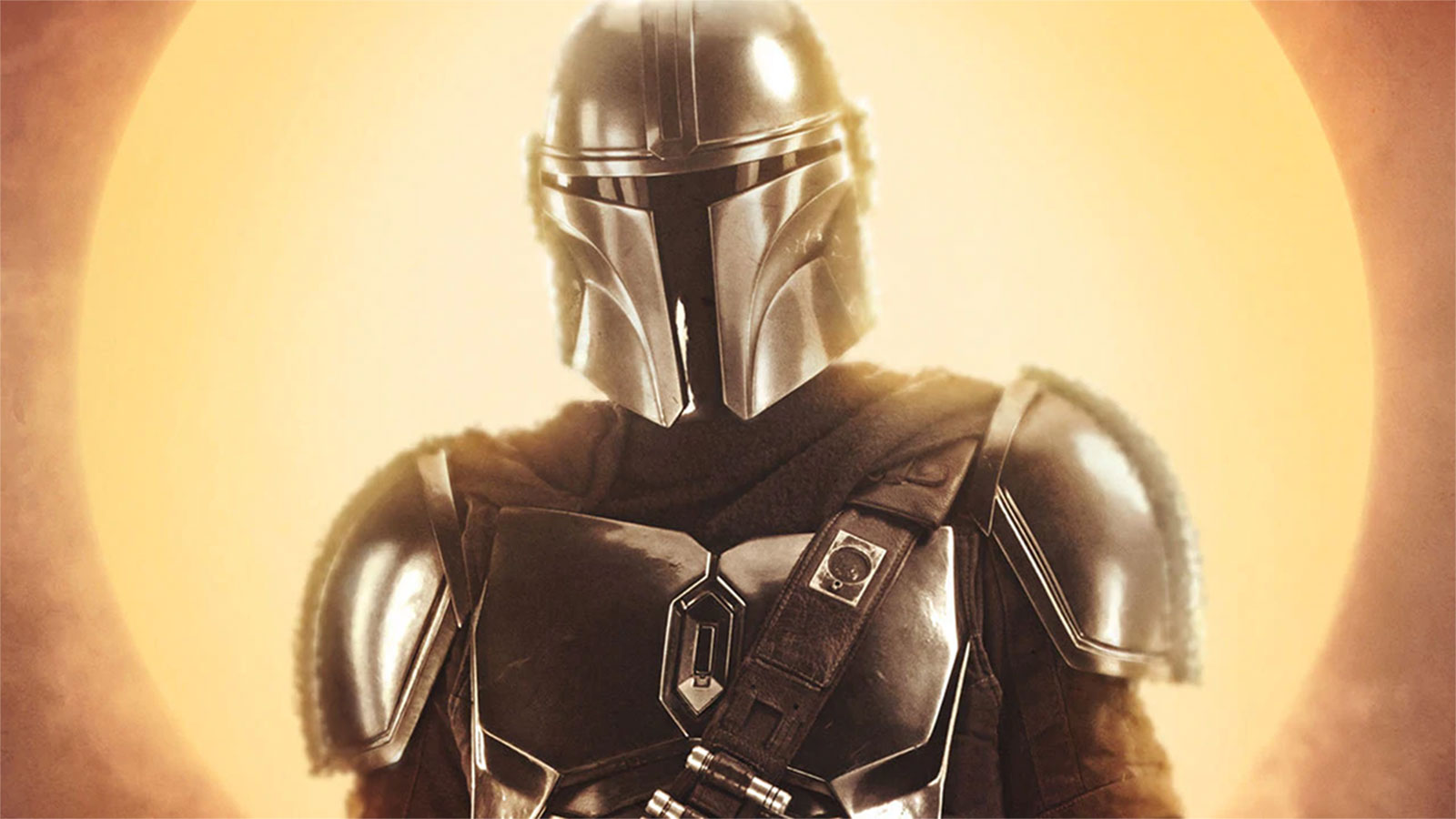 The Mandalorian - Bets and Odds