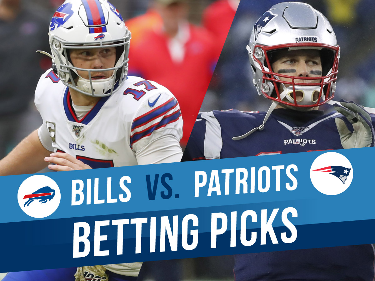 Patriots bills betting preview nfl profit in 60 seconds binary options