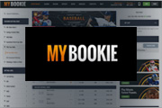 MyBookie Super Bowl Sportsbook