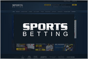 Sportsbetting.ag Super Bowl Sportsbook