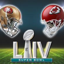 2020 Super Bowl Team Prop Bets 49ers vs Chiefs
