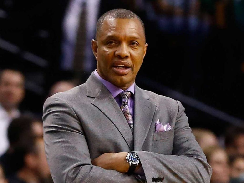 Should head coach Alvin Gentry play Williamson?