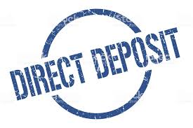 BetNow.eu Direct Deposit payout