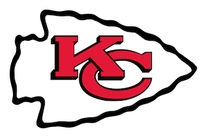 Kansas City Chiefs Logo – Super Bowl LIV Betting Preview