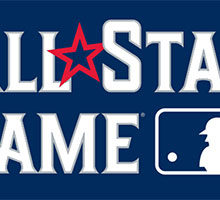 MLB All-Star Game Betting