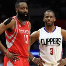 NBA salary cap to have an impact on luxury tax projected figures.