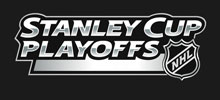 2020 NHL Hockey Playoffs betting strategies