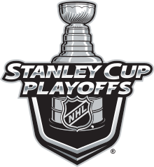 NHL Stanley Cup Playoffs Betting