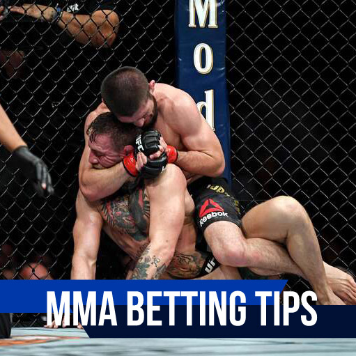 Mma predictions today/betting sports betting ag login to my facebook