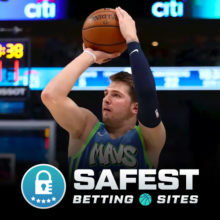 NBA 3 Point Contest Betting