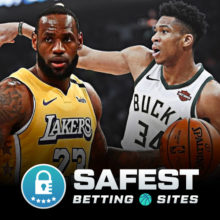 NBA All-Star Game Betting