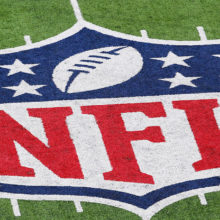 Expanded game schedule is main sticking point in negotiations between NFL and the NFLPA