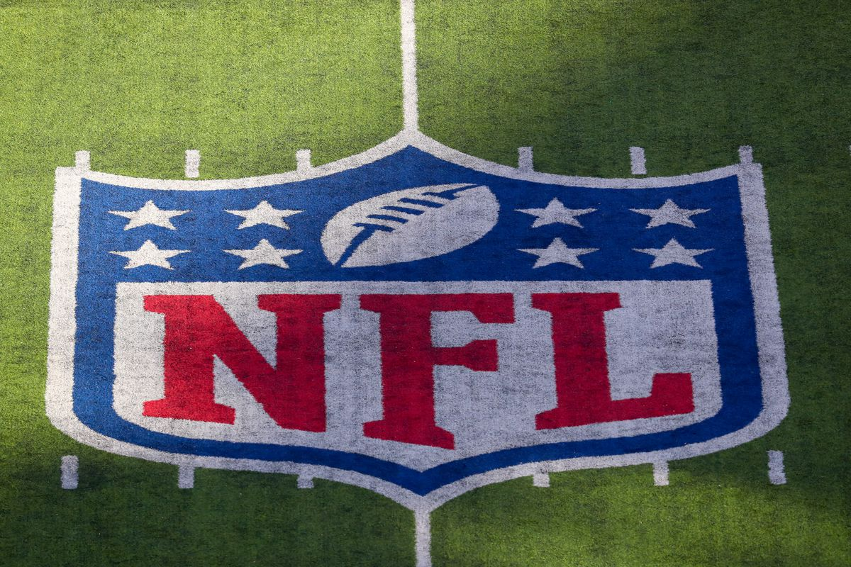 NFL set to expand playoff field to 14 teams
