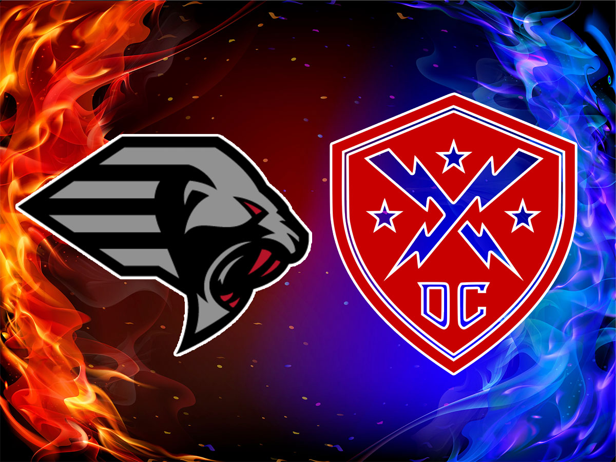 NY Guardians vs DC Defenders XFL Betting Odds