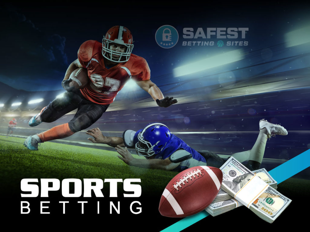 SportsBetting.ag Promo Codes and Bonuses