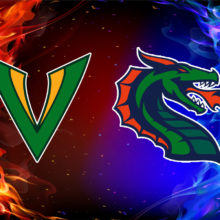 Tampa Bay Vipers vs Seattle Dragons XFL Betting Odds