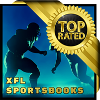 Top-Rated XFL Sportsbooks