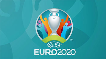 Euro Cup 2020 Betting