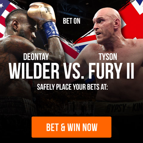furys fight picks cryptocurrency