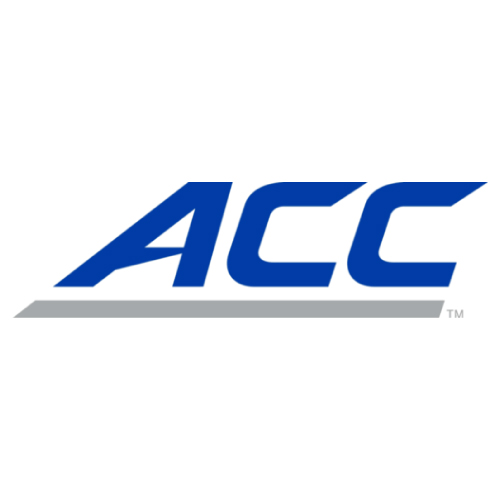Bet on ACC College Basketball Conference