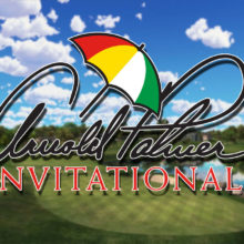Arnold Palmer Invitational Betting Odds And Preview