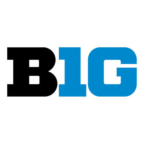 Betting On BIG10 NCAAB Conference