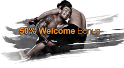 BetNow Sports Bonus