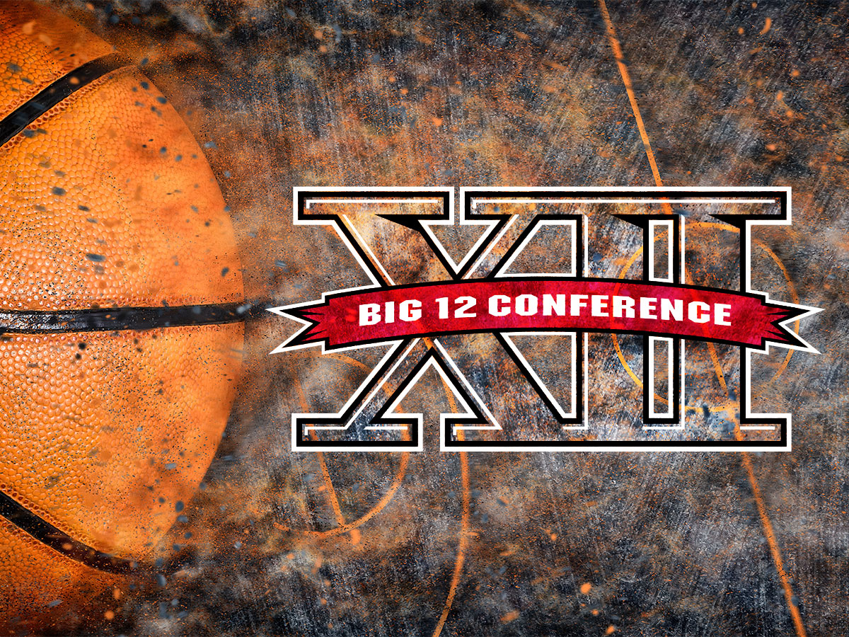 Big 12 College Basketball Tournament Betting Odds