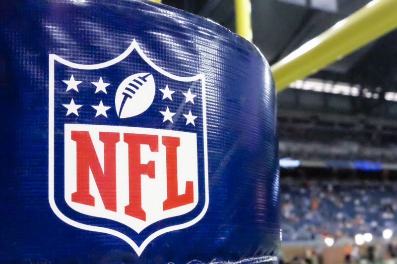 Some NFL owners are hoping to negotiate an 18-game schedule next year
