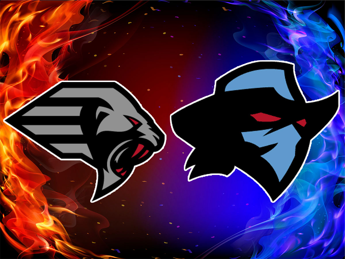 New York Guardians vs Dallas Renegades XFL Betting Odds, Pick & Prediction