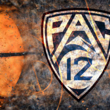PAC 12 College Basketball Tournament Betting Odds