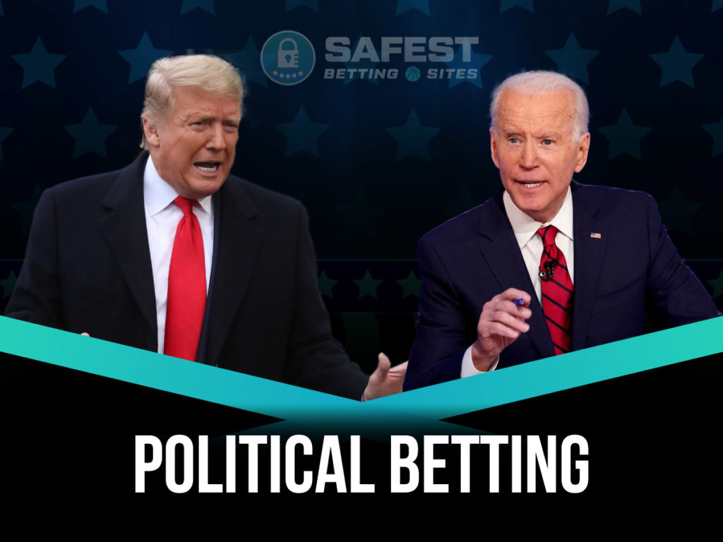 Online political betting my localbitcoins login