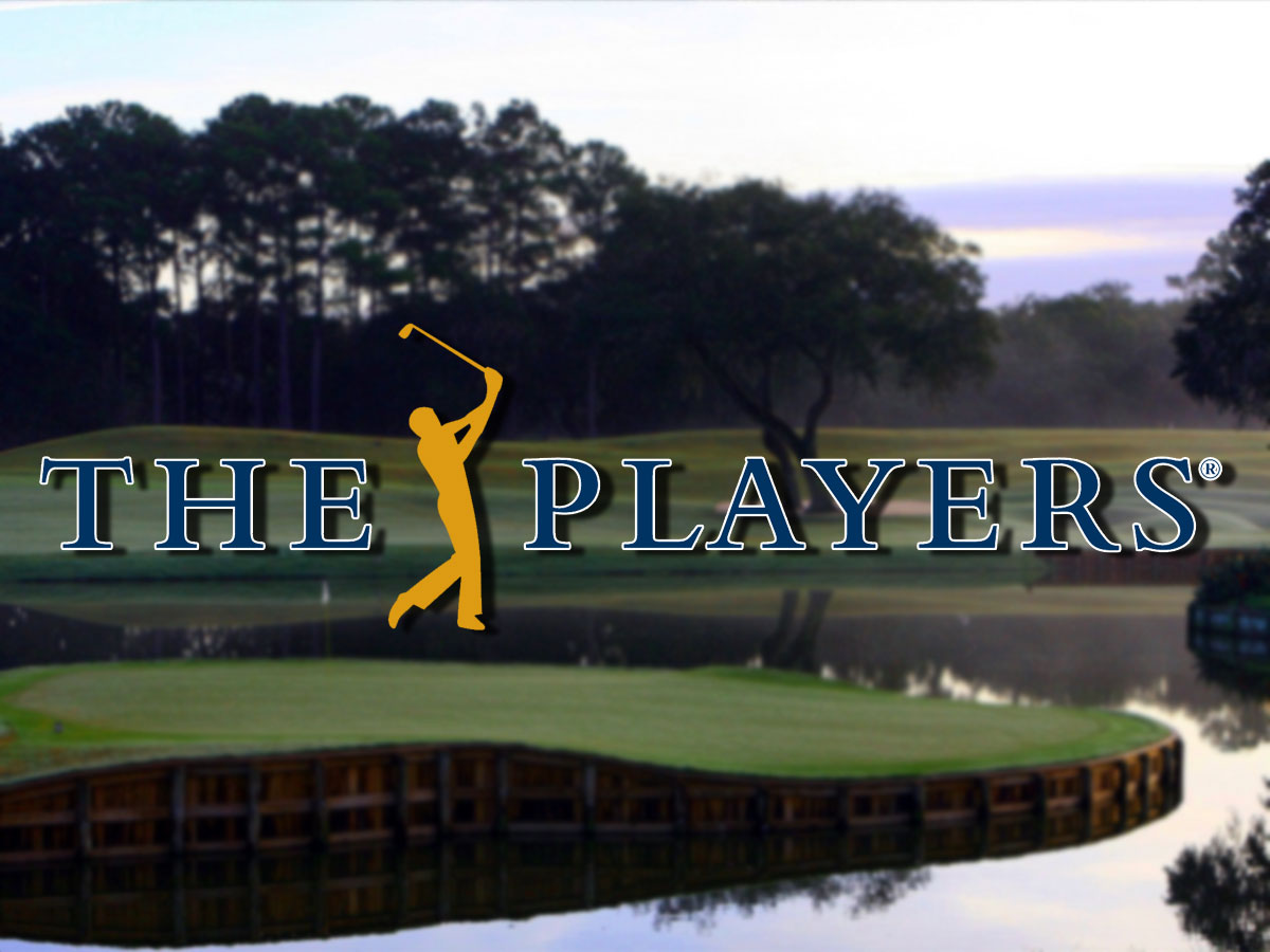 The PLAYERS Championship Betting Odds and Preview