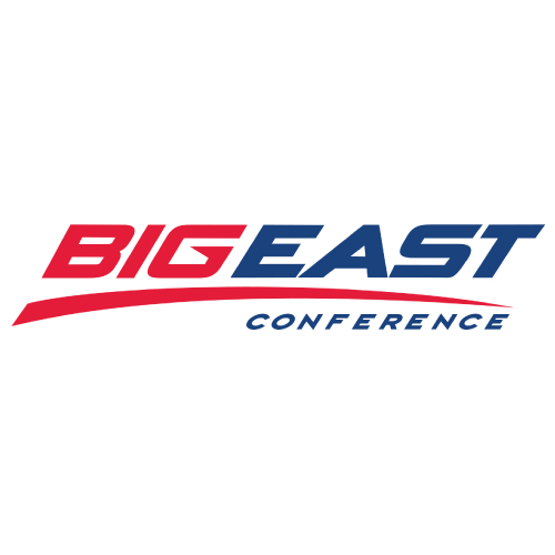 Betting On The Big East NCAAB Conference