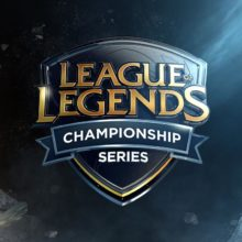 LoL LCS Championship Series betting preview and picks