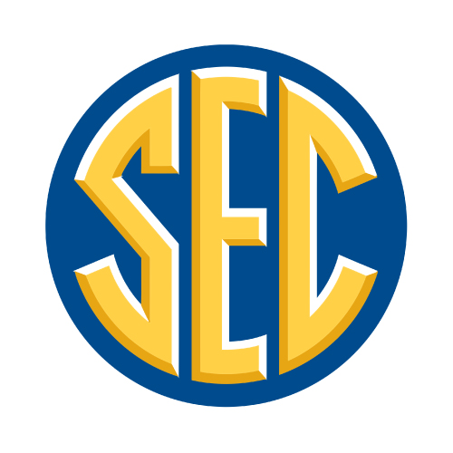 Betting On SEC NCAAB Conference