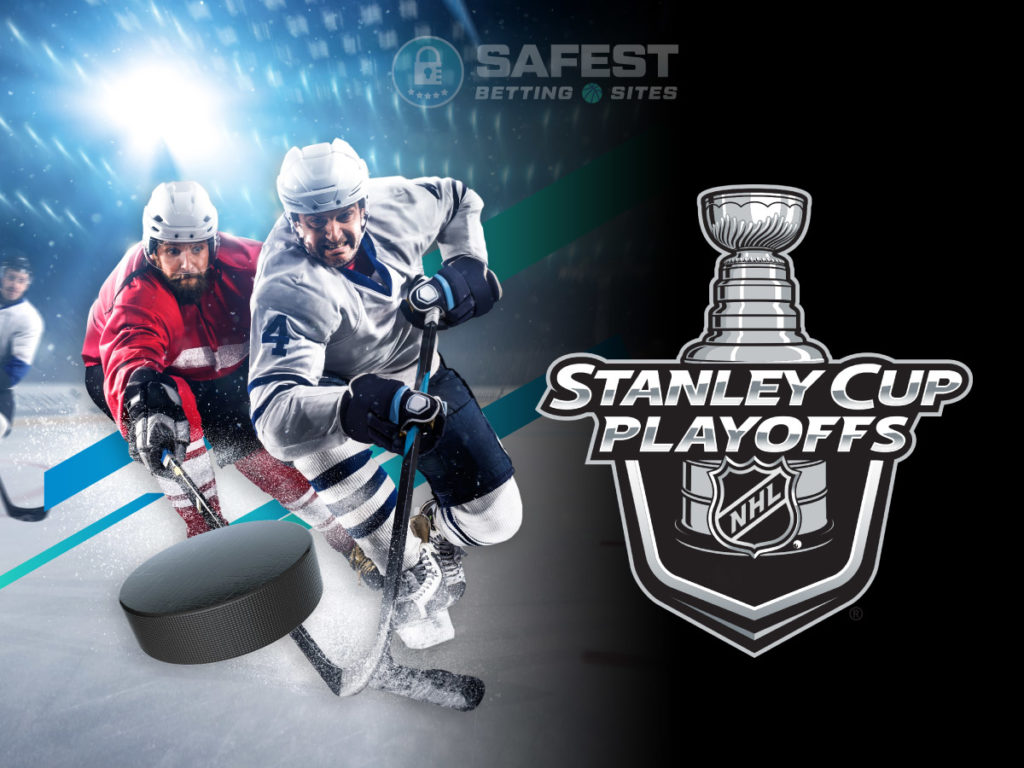 Sports betting odds nhl playoffs fixed odds betting terminals suppliers list